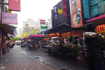 201301台北 04.jpg