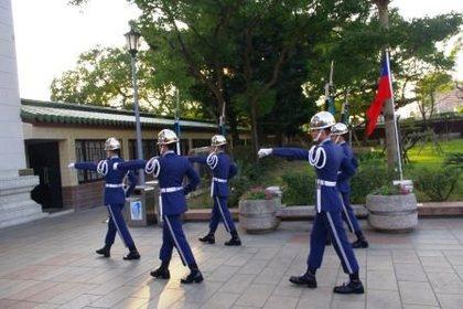 201301台北 48.jpg
