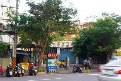 201301台北 51.jpg