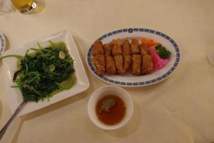 201301台北 56.jpg