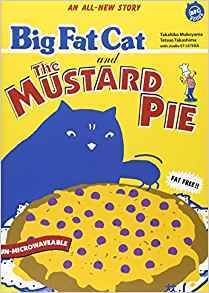 Big Fat Cat and the Mustard Pie.jpg