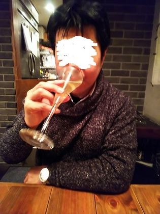DSC_5009n.jpg