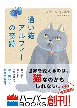通い猫アルフィーの奇跡.jpg