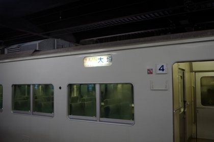 IMGP6421 (640x427).jpg