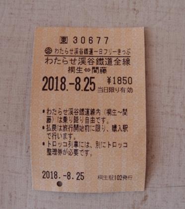 IMGP7001 (569x640).jpg